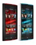 Nokia X6 rm-551 firmware update