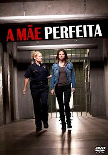 A Mãe Perfeita - DVDRip Dublado