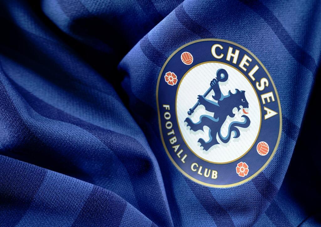 X-men football treiler 2015 Chelsea