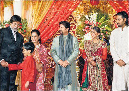 Dhanush And Aishwarya Kids Pictures Actress Bhumika Chawla...