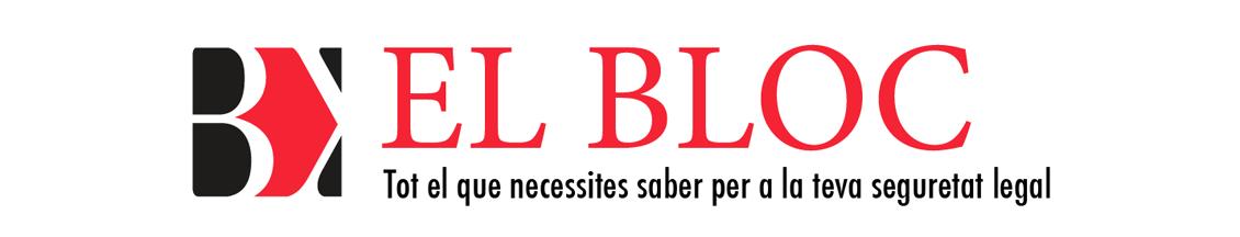 El Bloc de BXA