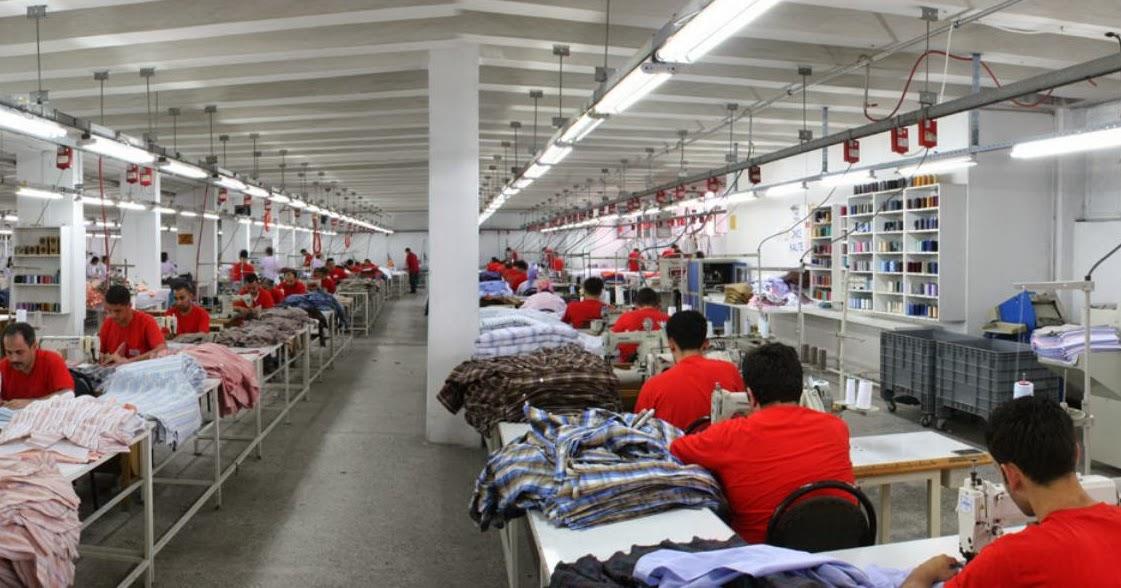 Перспектив Одежда Турция
