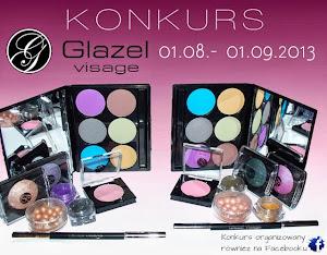 Wygraj kosmetyki do 01.09.2013