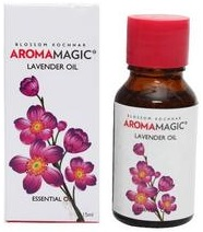 Benefits and Uses Lavender oil. Aroma Magic lavender oil review