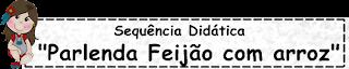 http://paula-lyu.blogspot.com.br/p/sequencias-didaticas_10.html