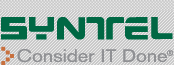 """Syntel"" Walk-in Freshers On 23rd Sept 2013 @ Pune"