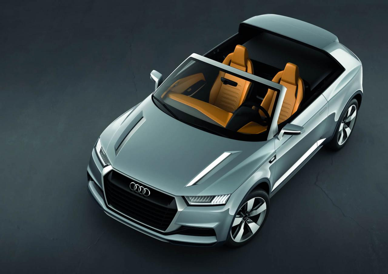 Audi+Crosslane+Coup%C3%A9+2.jpg