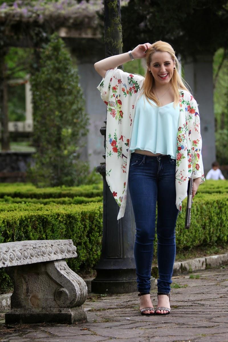 outfit_primavera-kimono_flores-blogger_bilbao