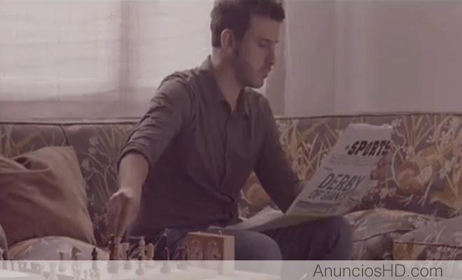 Canci n anuncio william hill el cerebro en la mano anuncios de tv - Casa de apuestas william hill ...