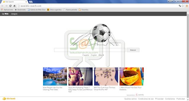 Kilo-Search.com