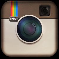 Instagram @gemelares