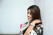 Sneha latest photos gallery-thumbnail-5