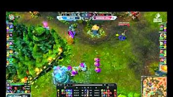 OGN mùa hè 2014 – Chung Kết, SAMSUNG White vs SKT T1 S [Bo5]