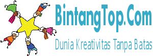 BintangTop.Com | Dunia Ide dan Kreativitas Tanpa Batas