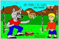 http://clic.xtec.cat/db/jclicApplet.jsp?project=http://clic.xtec.cat/projects/perellop/jclic/perellop.jclic.zip&lang=ca&title=En+Pere+i+el+llop