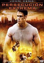 Persecución extrema (2006)