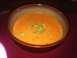 http://3.bp.blogspot.com/-RgS2TbQ8ypw/TkmxeYzSVrI/AAAAAAAADmg/s2Npi9FNVb8/s1600/Tomato%2BBisque%2BSoup.jpg