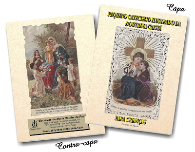 http://3.bp.blogspot.com/-RgS9yc9pCYc/UY7XGkeJopI/AAAAAAAAGE8/DwhhaCMuTCg/s1600/Capa+Catequese+Blog.jpg