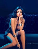 exotic, exotic pinay beauties, filipina, hot, pinay, pretty, yam concepcion, sexy, swimsuit