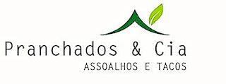 www.pranchadosilhabela.com.br