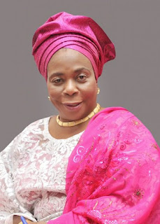 Ekiti PDP stakeholders insist on Sen. Olujimi as Leader, say SWC dissolution inevitable