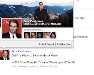pete-cashmore-mashable-miami-2008