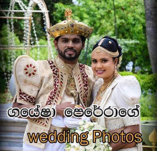 http://picture.gossiplankahotnews.com/2014/06/gayesha-hasanjith-wedding-photos.html