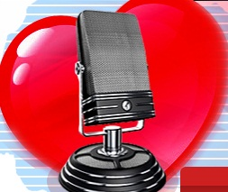 A Nossa Rádio na Internet