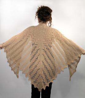 2012 Orgu Sal Ornekleri En Son Moda