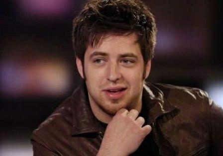 american idol 2011 winner. The quot;American Idolquot; Season 9