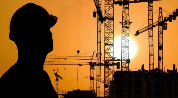 Russia Construction Sector