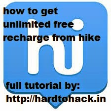 Free+Recharge+with+Hike
