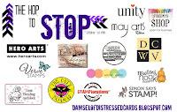 http://damselofdistressedcards.blogspot.ae/2015/10/the-hop-to-stop.html