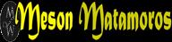 Meson Matamoros | Deportes Y Futbol en vivo