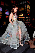 Tamanna At South IIFA Utsav-thumbnail-18