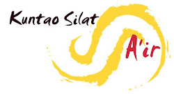 Click on the Logo Below for Exclusive Kuntao Silat Designs!