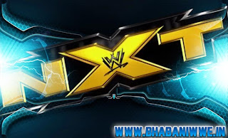 Result » NXT - January 16 2013 (Debut Of PAC)