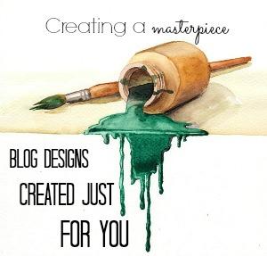 http://designedbybritt.blogspot.com/