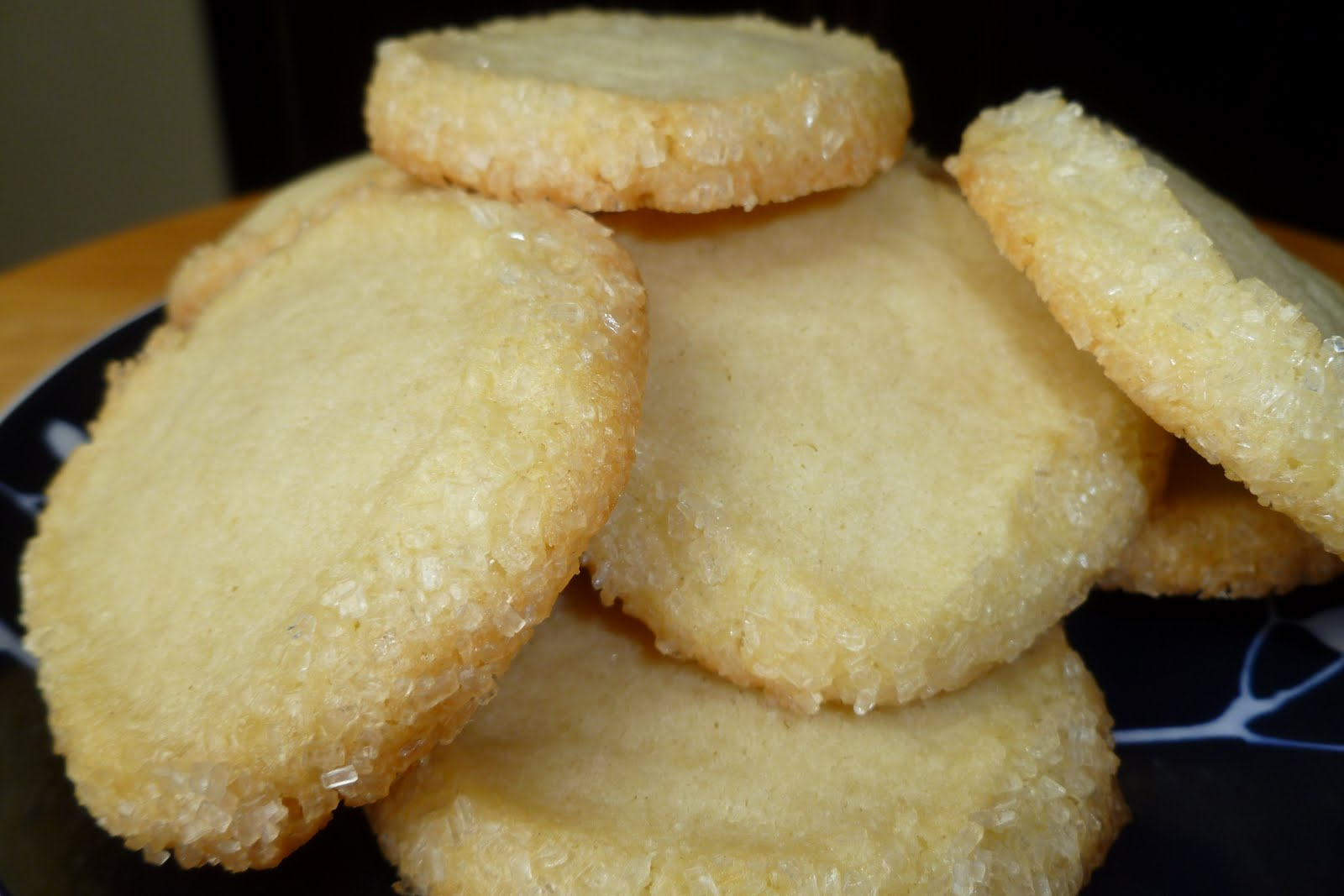 butter cookies peanut butter cookies peanut butter cookies butter