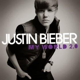 Baby Lyrics by Justin Bieber feat. Ludacris
