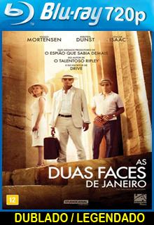 Assistir As Duas Faces de Janeiro Dublado