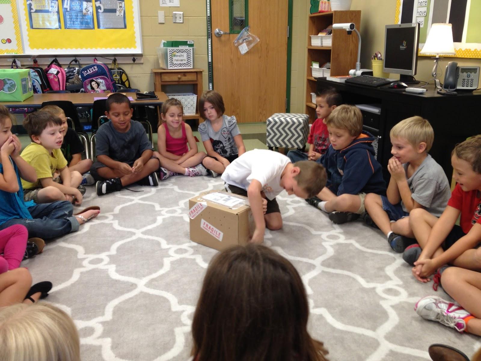 Classroom Pet Ideas ~ Class pet writing journal tunstall s teaching tidbits