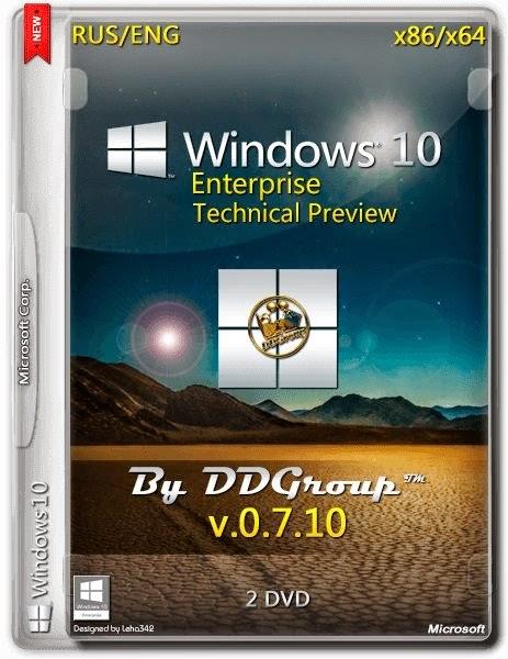 32-Bit Windows 10