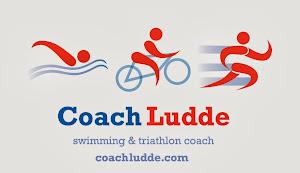 Till Coach Luddes hemsida