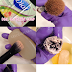 Easy Affordable Way to Clean Your Makeup Brushes!