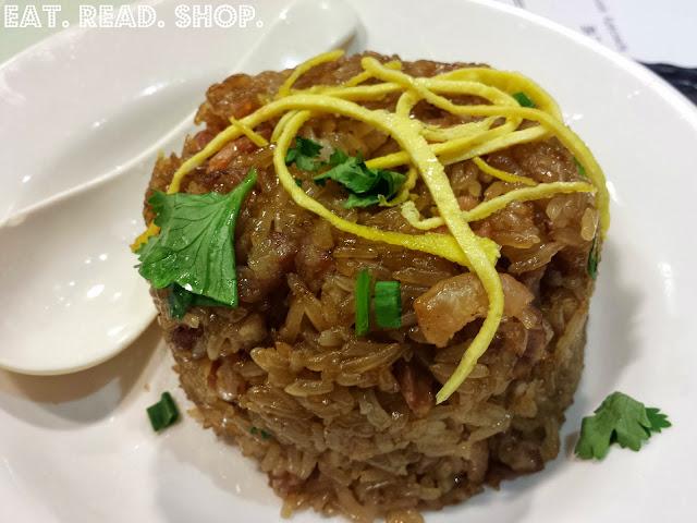 Food, Restaurant, DimDimSum Dim Sum Specialty Store