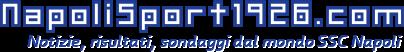 NapoliSport1926.com