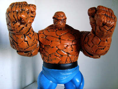 MARVEL SELECT (Toy Biz) 2002-2007 The-thing-marvel-select021-706312