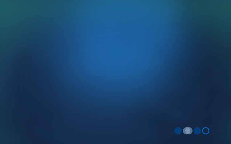xubuntu 12.10 default wallpaper
