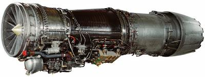 jet-engine1